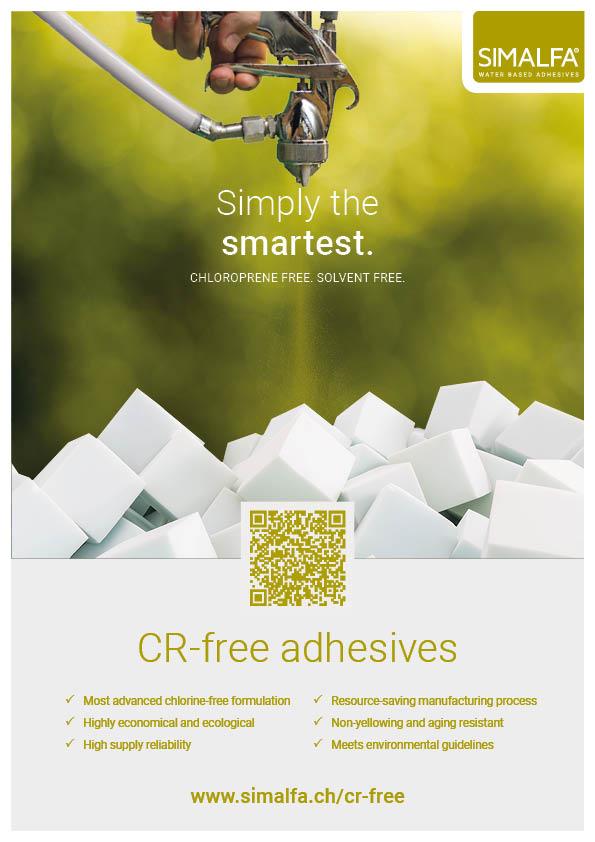 Flyer Cr-Free